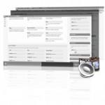 WordPress HD Video Tutorials