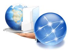 WordPress Theme Hosting