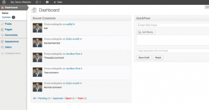 admin-dashboard-after