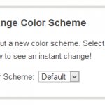 color_switcher