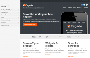facade_customizer