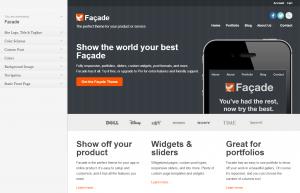 facade_customizer